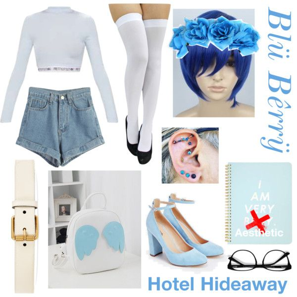 Like My Look Tag Someone Who Would Wear It How To Wear