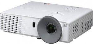 ¡Producto recomendado! ¿Un proyector de vídeos o un proyector de datos? ¿Por qué no los dos? Ahora puedes tenerlo con el proyector BE320 de LG. Cómpralo en: http://blog.pcimagine.com/un-proyector-de-videos-o-un-proyector-de-datos-por-que-no-los-dos-be320-de-lg-pantalla/ #proyector #LG #homeCinema