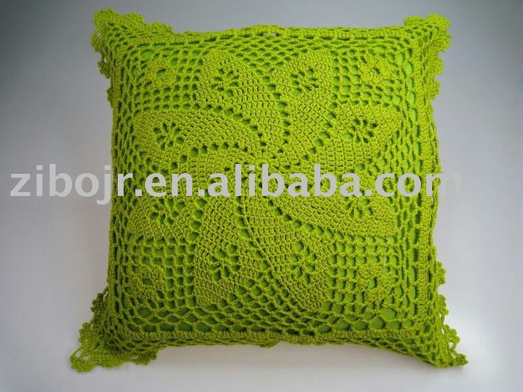 Knitting Or Crocheting Faster : Best knit entrelac images on pinterest knitting
