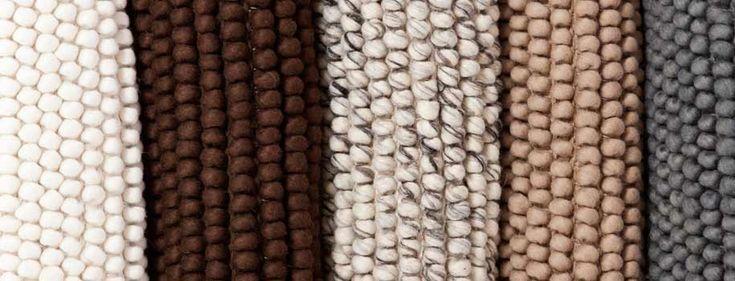Potrzebujesz ciepłego dywanu, żeby nie marzły Ci stopy? Chcesz aby miał idealną miękkość, którą może dać jedynie wełna? Te dywany są tak ciepłe, jak to tylko możliwe. Są również niesamowicie trwałe. Doskonale sprawdzą się w codziennym życiu. Więcej na: http://www.sukhi.pl/shop/welniane-dywane-petelkowe.html