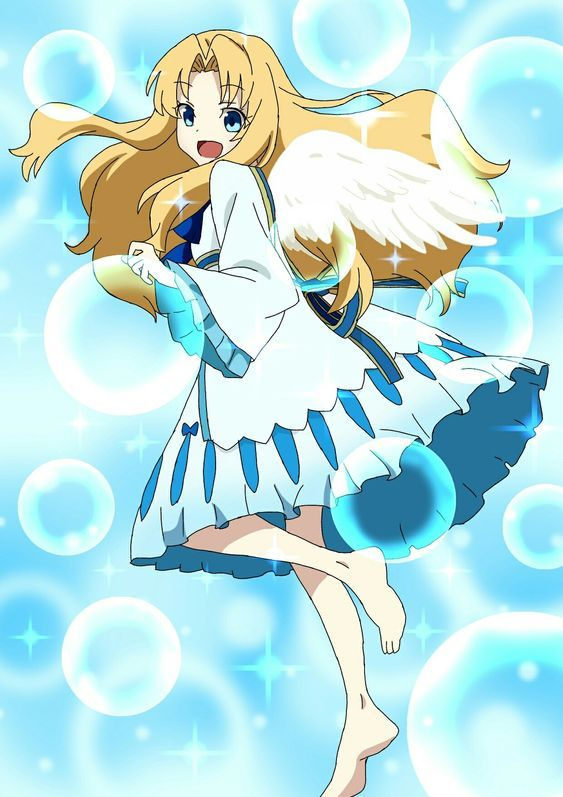The Rising of the Shield Hero-filo anime ,very cute  #TheRisingoftheShieldHero #filo #anime   Anime, Hero wallpaper, Bleach anime