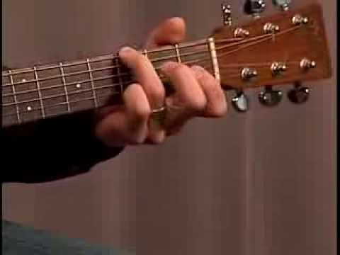 185 Best Acoustic Guitar Lessons Images On Pinterest Acoustic