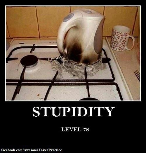 163 best Stupid People images on Pinterest | Hilarious, Funny ...
