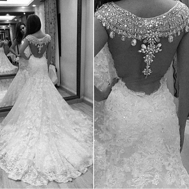 For more inspiration, follow my favorite Instagram pages: @Wedding @Wedding @Wedding @Bikinis @Bikinis @Bikinis