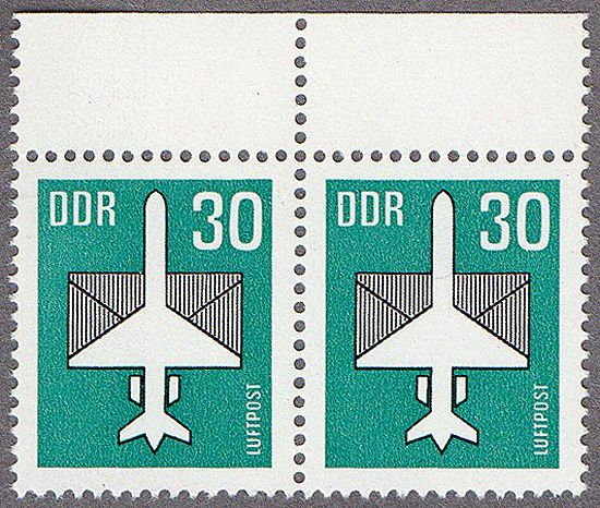 163 Best Images About Stamps East Germany Ddr On Pinterest German Stamps Karl Marx And