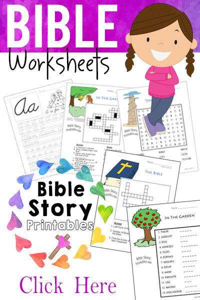 Bible Verses about Betrayal - Bible Study Tools