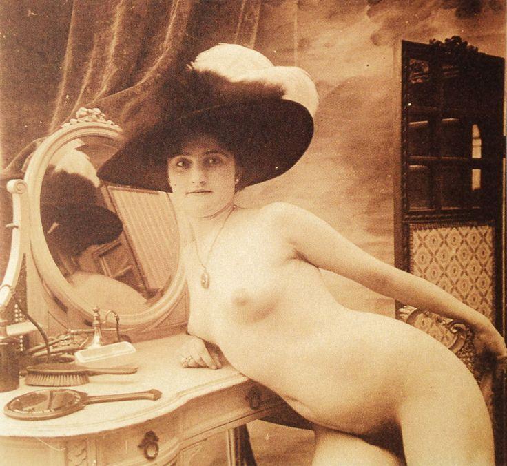 imgenes que empoderan los cuerpos femeninos desnudos
