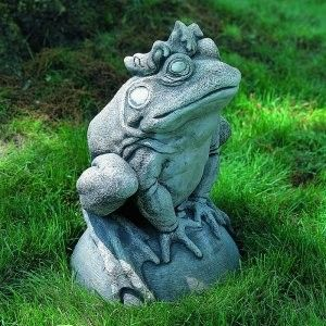1000 Images About Garden Silly Frogs On Pinterest 400 x 300
