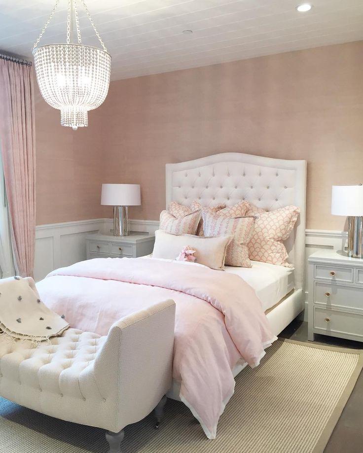 Girls Bedroom Curtains Elegant Bedroom Colors Bedroom Cabinet Door Designs Pinterest Bedrooms For Girls: 25+ Best Ideas About Elegant Girls Bedroom On Pinterest