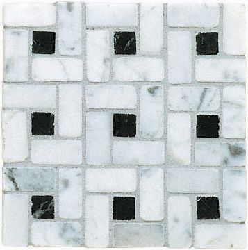1940 Bathroom Tile Design | 1940 bathroom floor tile image search results