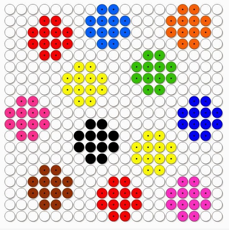 rondjes.jpg 771×777 pixels