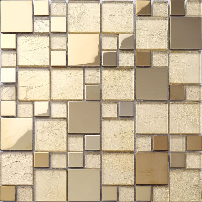 Buy Cheap Tile - Alitary.com