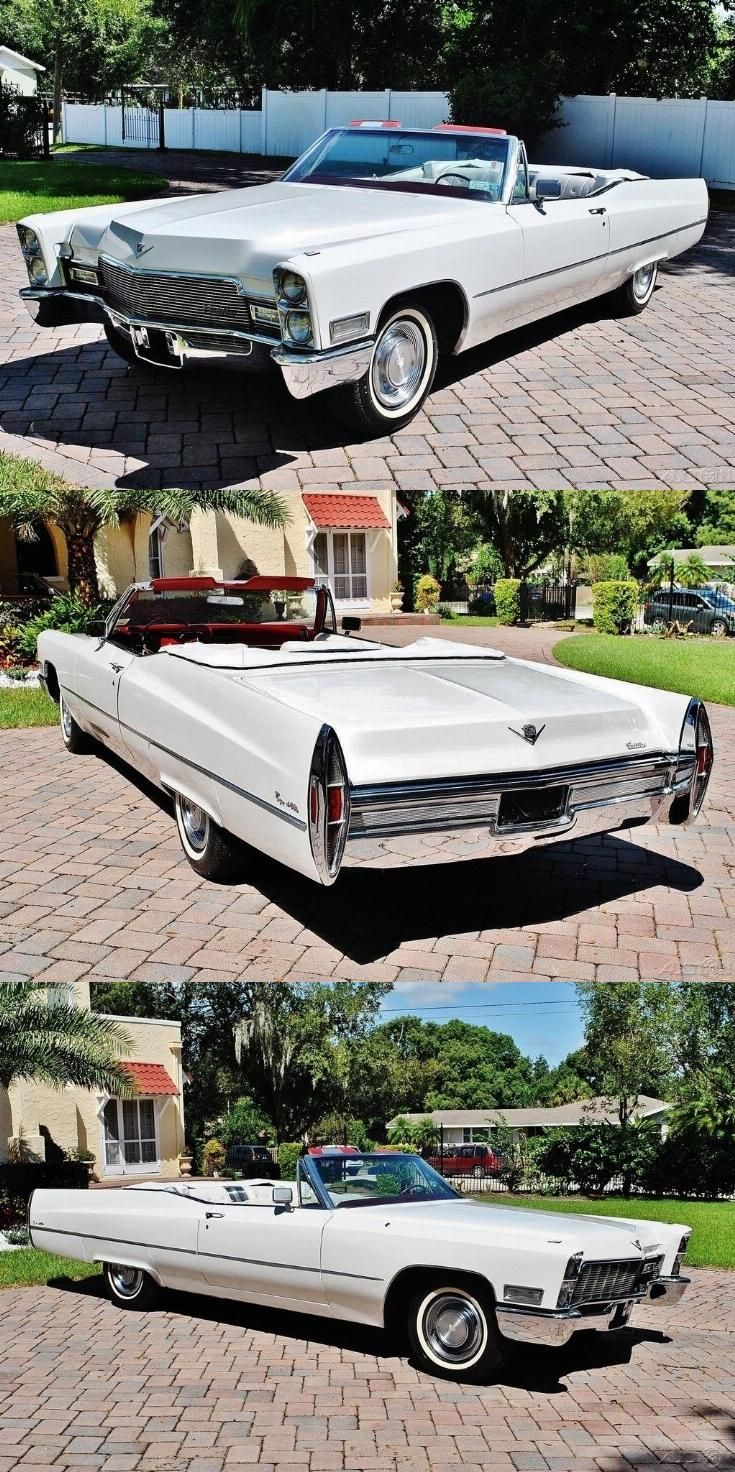 Pin On Convertibles For Sale