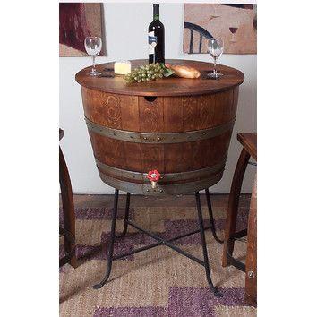 17 Best Images About Deck Cooler On Pinterest Wooden