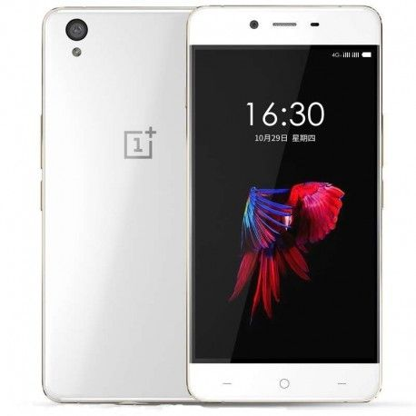 5 inch Oneplus X 4G LTE Celulares baratos Android 5.1 Snapdragon 801 Quad Core 3G/16G Telefonos chinos Celulares baratos Móviles baratos Teléfonos chinos Móviles chinos Móvil barato Teléfonos móviles Comprar Barato  Teléfonos chino Celulares chinos Teléfonos desde China Móviles liberados comprar móviles baratos Móviles   http://www.exportandgo.com/es/mejores-telefonos-de-china/49-5-inch-oneplus-x-4g-lte-celulares-baratos-android-51-snapdragon-801-quad-core-3g16g-telefonos-chinos.html