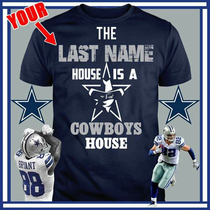 Ordering Me This One Dallas Awsome Cowboys Pinterest