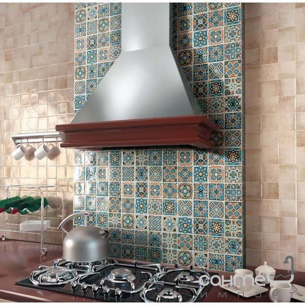 плитка для фартука на кухне пэчворк: 19 тыс изображений найдено в…