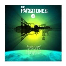 The Parlotones / Should We Fight Back