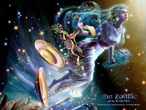 Libra Horoscope 2016