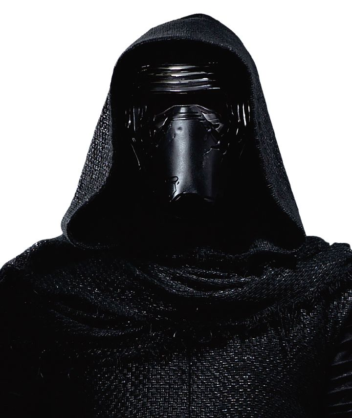 Kylo Ren was the name assumed by a Force-sensitive human male who was a member of the Knights of Ren, and an ally of the First Order, approximately thirty years after the Battle of Endor. The individual who came to be known as Kylo Ren was born some time after the Battle of Endor. As an adult, approximately thirty years later, he had become a follower of the dark side of the Force and a member of the Knights of Ren, taking on Ren as a surname. He built his own lightsaber, a dangerous and...