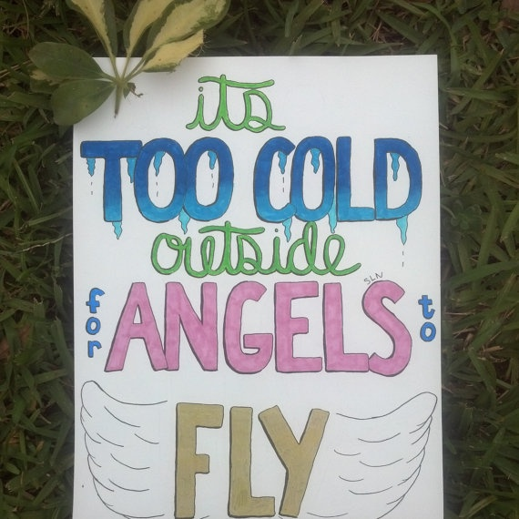 ed sheeran song lyrics drawings tumblr - photo #12