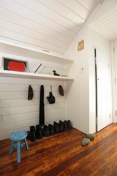 17 best images about easy diy fixes on pinterest islands. Black Bedroom Furniture Sets. Home Design Ideas