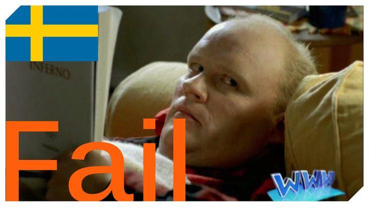 Schlechtes Timing für den Mann, da hat er sich wohl zu früh gefreut.   https://www.youtube.com/watch?v=njfVGHPH3DE   #Commercial #Fan #FunnyAds #funnyAdvertisement #geheilt #lustigeWerbung #Mannsimuliert #Oddset #Schweden #SportsBetting #Sweden #VonFrauerwischt #Werbeclip #Werbespot #Werbung #witzigeWerbung #WWWDiewitzigstenWerbespotsderWelt