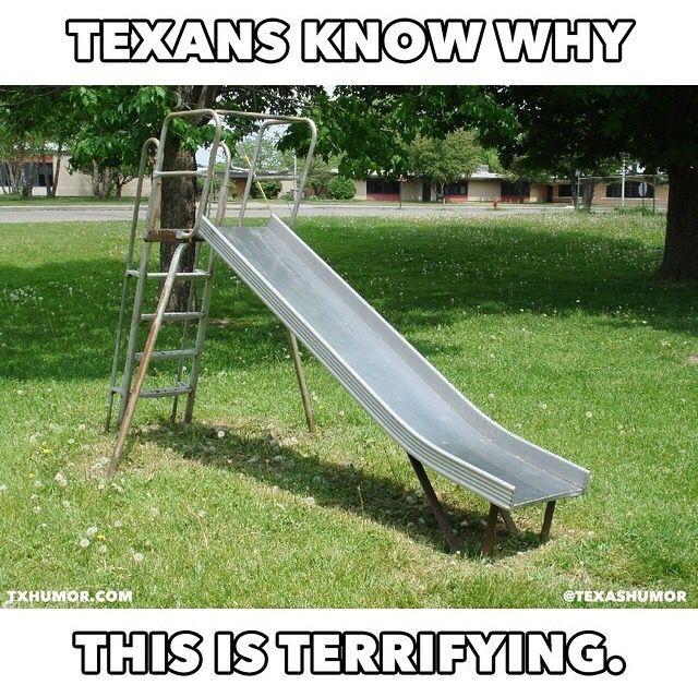 6823c89c3644f126bbef7c15aef94076 texas humor texas meme best 25 texas meme ideas on pinterest can texas secede, texas,Texas History Funny Meme