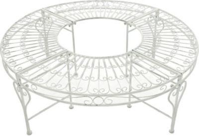 die besten 25 gartenbank ohne lehne ideen nur auf pinterest bank mit lehne bank balkon und. Black Bedroom Furniture Sets. Home Design Ideas