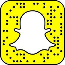 James Franco Snapchat Name - What is His Snapchat Username & Snapcode?  #JamesFranco #snapchat http://gazettereview.com/2017/09/james-franco-snapchat-name-snapchat-username-snapcode/
