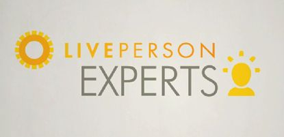 Get Premium Expert Advice via Live Chat, Email or Phone Call