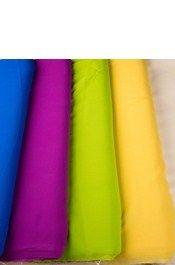 Georgette,Samyakk,Plain georgette -  FB192. Georgette Fabrics Online