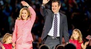 Ted Cruz, the Antiobama   Human Events