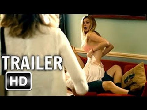 YOUTH IN OREGON Official Trailer 2017 HD   YouTube latest movies trailer - (More info on: http://LIFEWAYSVILLAGE.COM/movie/youth-in-oregon-official-trailer-2017-hd-youtube-latest-movies-trailer/)