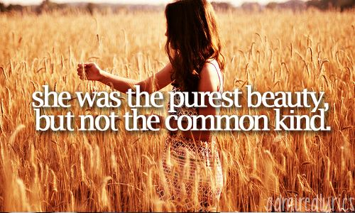 #CountryGirl #CountryQuotes #CountryMusic