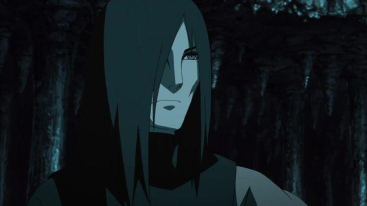 Naruto Shippuden Episode 341 English Dubbed | Watch cartoons online, Watch anime online, English dub anime
