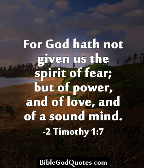 Famous Quotes About God: 213 Best Mountain Heart Images On Pinterest
