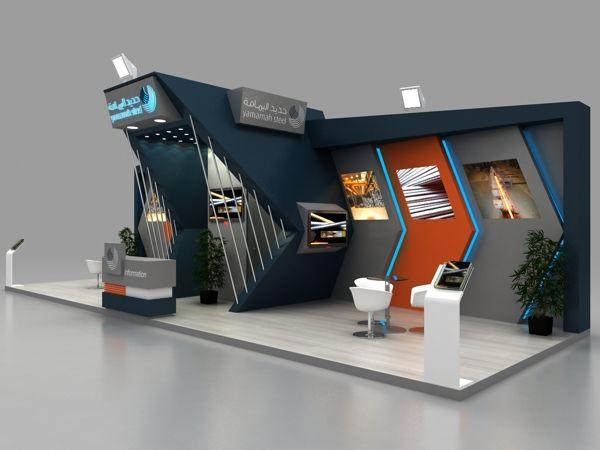 New Exhibition Stand Design : Best new exhibit ideas images on pinterest