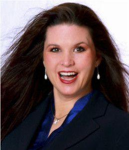 Phoenix writing: Author and social media expert Sabrina Gibson speaks to SSWW - #examinercom