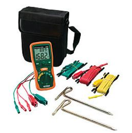 Earthing Audit Test in Bangladesh - Apogee Consultancy  Get earthing audit test in Bangladesh from the experts by contacting Apogee Consultancy, the most reliable electrical & electronics security systems provider.