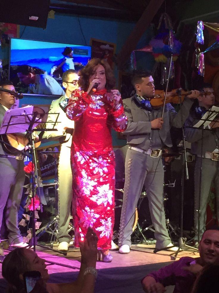 Inauguración #DTolucaCiudadJardín #Cali #ComidaMexicana #Tacos
