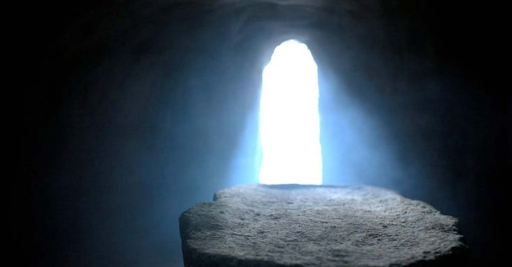 pentecostes historia