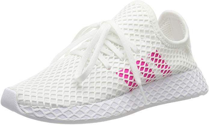 Preis adidas Deerupt Runner Sneakers Fitnessschuhe Damen