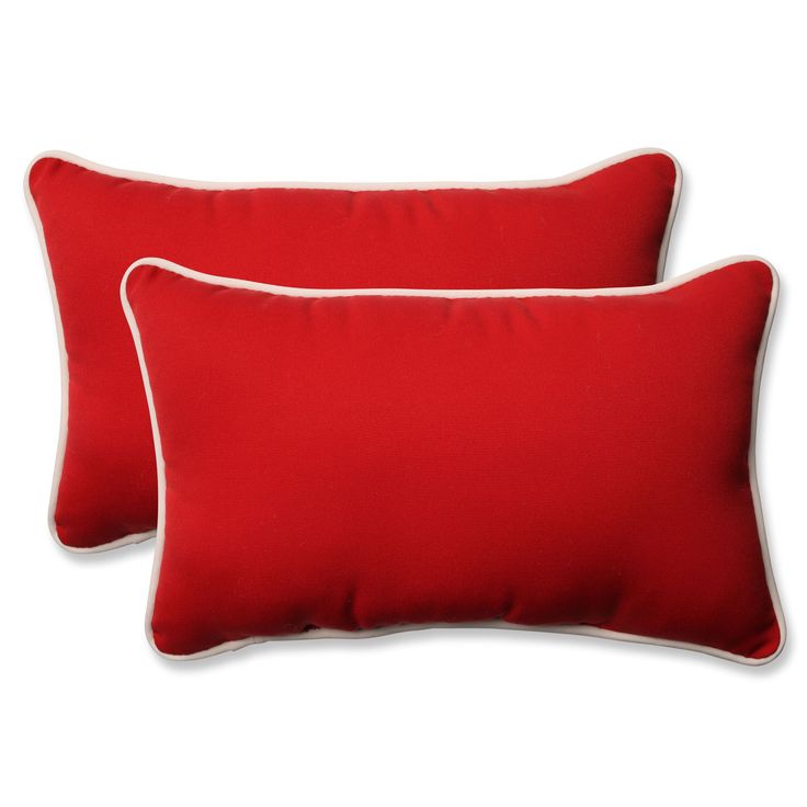 Best 25+ Red throw pillows ideas on Pinterest Red pillows, Diy rose pillow and Red throw