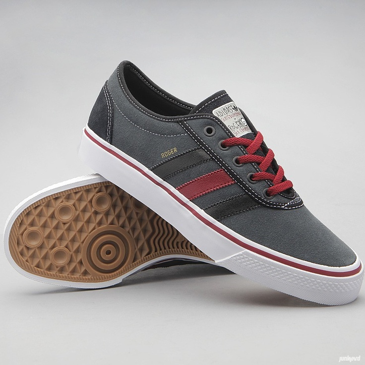 I actually really like these, if only I knew a guy that would wear them