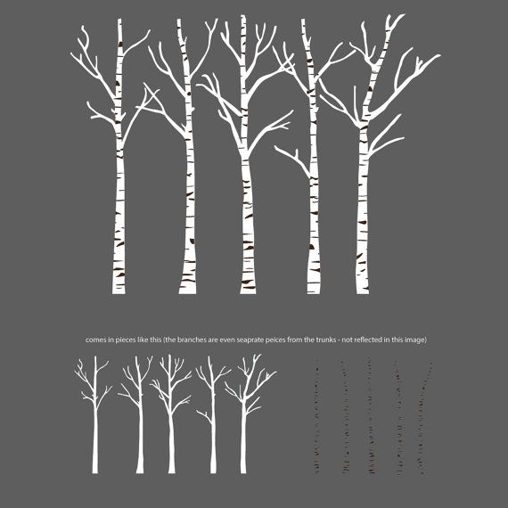 25 best ideas about birch tree tattoos on pinterest deer tattoo moose tattoo and reindeer tattoo