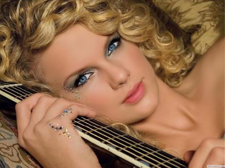 taylor swift our song - Buscar con Google