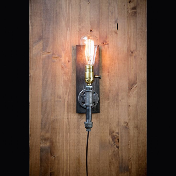 2875 best Lamps & Lighting Ideas images on Pinterest ...