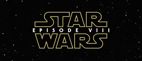 starwarsep8 / スター・ウォーズ エピソード8 公開日:2017年12月15日(金) 原題:Star Wars: Episode VIII 製作国:アメリカ 監督:ライアン・ジョンソン 出演:デイジー・リドリー、ジョン・ボヤーガ、アダム・ドライバー、オスカー・アイザック、マーク・ハミル、キャリー・フィッシャー、ルピタ・ニョンゴ、ドーナル・グリーソン、アンソニー・ダニエルズ、グウェンドリン・クリスティー、アンディ・サーキス、ベニチオ・デル・トロ、ローラ・ダーン、ケリー・マリー・トラン