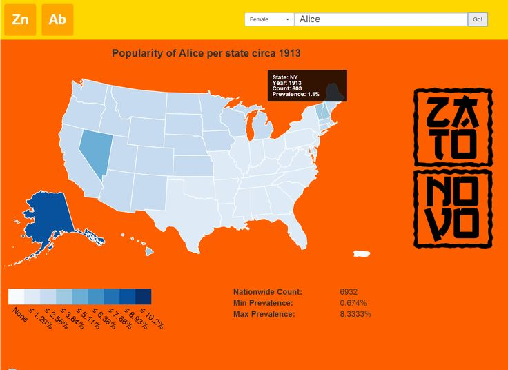 Heat MapStudent Loan Debt In United States Interactive HTML - Interactive us map html5